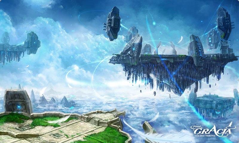 На этой странице предоставлена торрент ссылка благодаря которой вы можете скачать игру lineage 2: freya victory